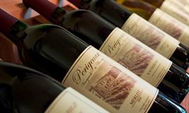 Purchase Perigeaux Wine Online