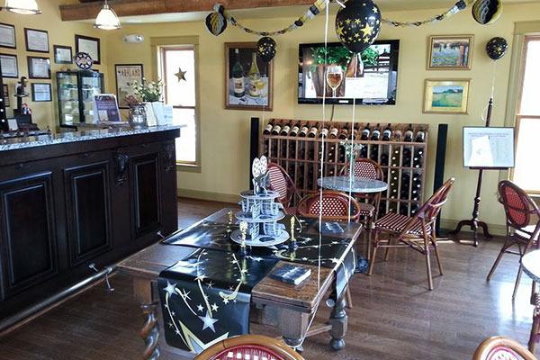 Tasting Room Photo 10