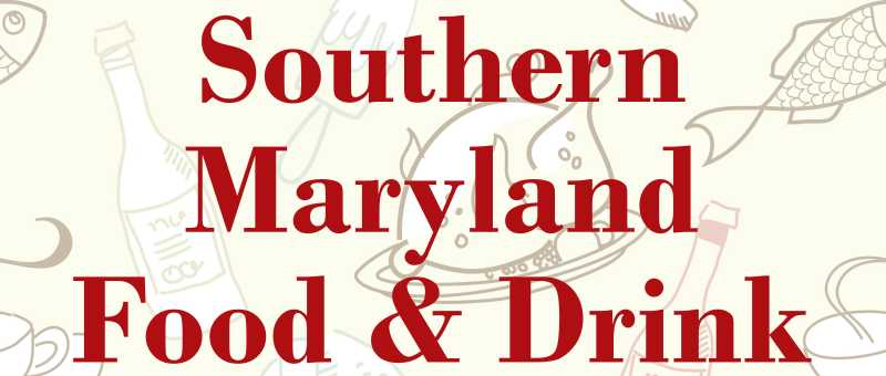 Southern Maryland Food & Drink